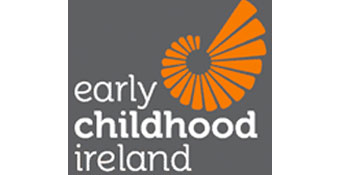 earlychildhoodireland